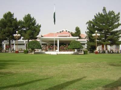 Balochistan Assembly, Sindh, Balachistan,