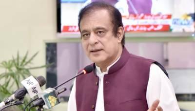 Pakistan,Shibli faraz,Ayaz Sadiq,Government,Pakarmy