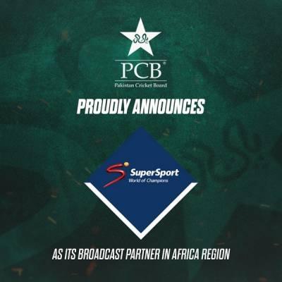 pcb,explanation,broadcast partnership,cricket