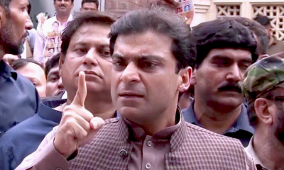 ramzan sugar mills,hamza shahbaz,nab court,armored vehicle