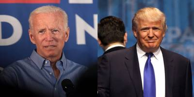 trump,joe biden,american election,bet,1 billion dollar