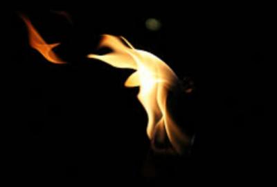 burnt alive,Bangladesh,Holy Quran,mosque,imam accused,blasphemy