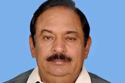 Pakistan,Sardar Mansab ali Dogar,PMLN,Nawaz Sharif,Ayaz Sadiq
