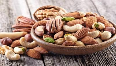 People who eat dried fruits live longer, medical journal