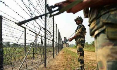 Pakistan,loc,firing,India,ISPR,Kashmir