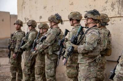 US,Troop levels,Afghanistan,Iraq