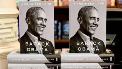 Barack Obama,India,Pakistan