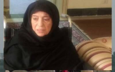 PM Imran Khan, Political leaders, sorrow, death, Nawaz Sharif, Shahbaz Sharif, mother