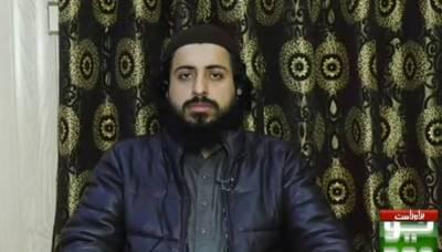 Maulana Khadim Hussain Rizvi, saad Rizvi, Tehreek e labaik , Khadam Rizavi Death