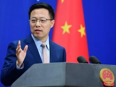 Pakistan,China,Gwadar Port's,Regional cooperation