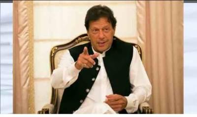 Political parties, jalsa, country, smart lockdown, Imran Khan
