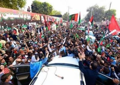 آصف زرداری نااہل ہوئے تو آصفہ بھٹو الیکشن لڑیں گی