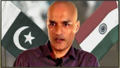 Giving fair trial opportunity to every accused including kulbhushan jadhav is their fundamental right: Islamabad High Court