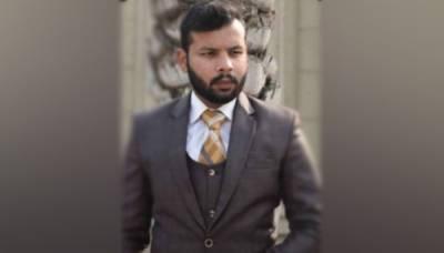 Rana Jahanzeb bus service becomes a killer service in Bhakkar