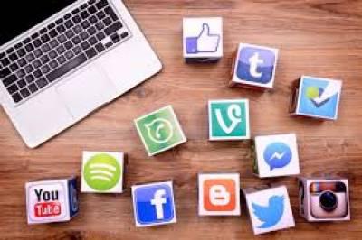 سوشل میڈیا سے متعلق بنائے گئے حکومتی رولز پر عدالت نے سوالات اٹھا دیئے