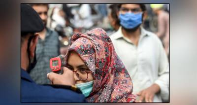 Worldwide epidemic died 44, 3,119 new cases reported