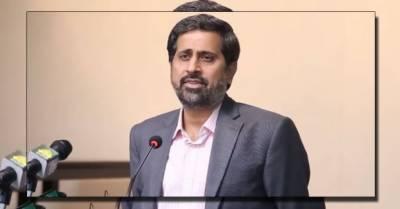 لاہور جلسہ پی ڈی ایم کے بیانیے کے تابوت میں آخری کیل ہوگا ، فیاض چوہان