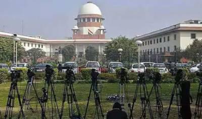 بھارت میں مسلمان مردوں کی دوسری شادی پر پابندی کی درخواست دائر