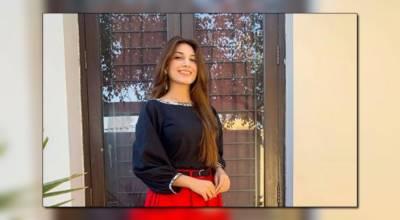 ٹک ٹاک پر دس ملین فالوورز رکھنے والی چوتھی پاکستانی لڑکی بھی سامنے آگئی