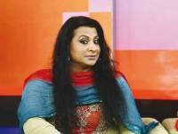 پاکستانی خواجہ سرا اداکار ہ کی دھوم مچادی، وقت لینے کیلئے فلمیں اور ڈرامے بنانے والوں کی قطارلگ گئی