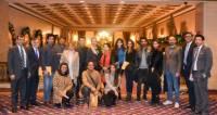 اقوام متحدہ ہیڈکوارٹرز میں پاکستانی فلم فیسٹول شروع ہو گیا