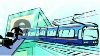 پاکستان ریلویز نے ای ٹکٹنگ کے ذریعے ایک کروڑ روپے کی ٹکٹیں فروخت کرنے کا پہلا سنگ میل عبور کر لیا