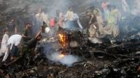 تاجر برادری کا پی آئی اے طیارہ حادثے میں جاں بحق ہونے والوں کے لواحقین سے اظہار تعزیت