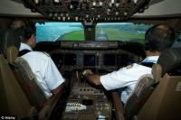 ایمرجنسی کی صورت میں پائلٹ ہمیشہ 'مے ڈے' کا لفظ کیوں استعمال کرتے ہیں؟
