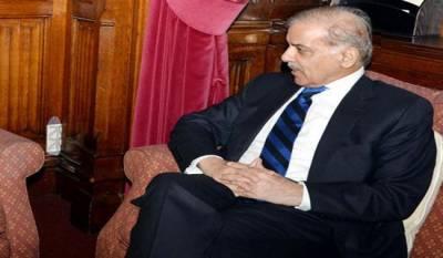 وزیر اعلی کی جانب سے اپٹما کے جائز مسائل کے حل کی یقین دہانی
