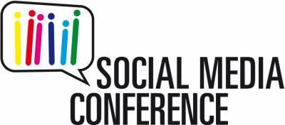 مارچ2017میں سوشل میڈیا کانفرنس کا انعقاد کیا جائے گا۔
